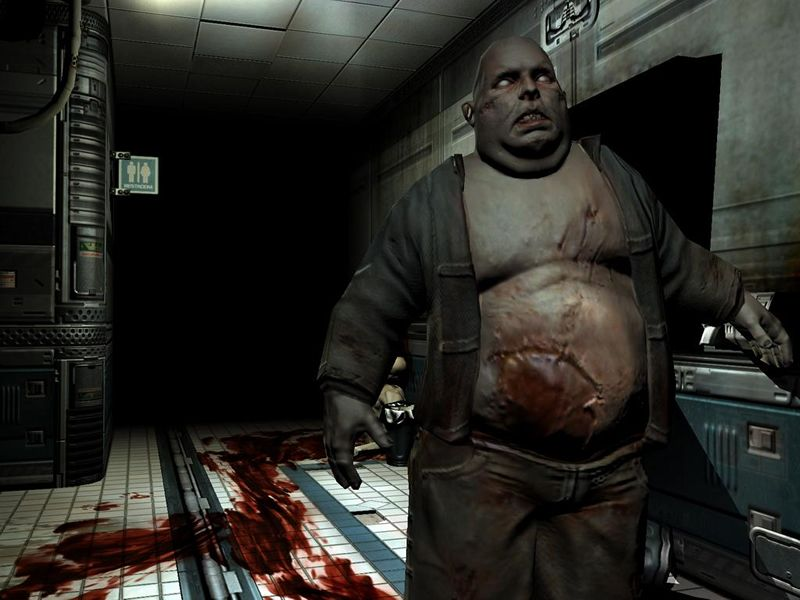 Everything You Always Wanted to Know About Discolored Figures But Were Afraid to Ask.  - Page 9 ZombieDoom3