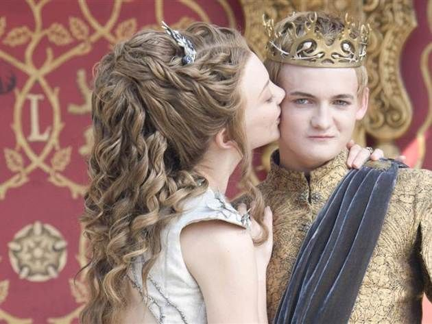 TIG DETAIL GAME 2014 SUMMER EDITION! ***Stef is the winner!*** - Page 35 King-joffrey-purple-wedding-image_zps6b6ae280