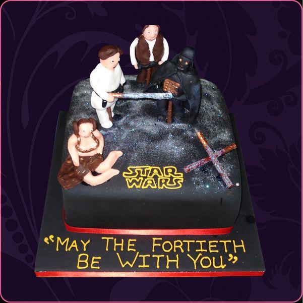 Happy Birthday Mark ! (Darthstanley) Star-wars-40th-birthday-cake-lg_zps81b8fcca