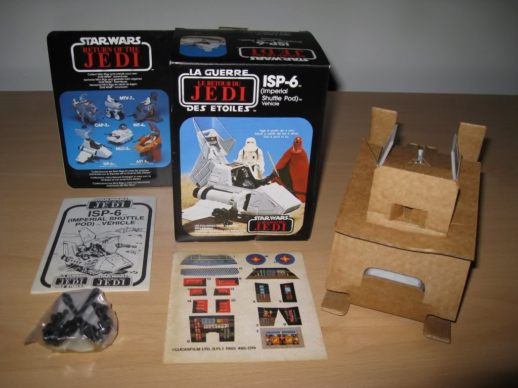 PROJECT OUTSIDE THE BOX - Star Wars Vehicles, Playsets, Mini Rigs & other boxed products  - Page 2 Sw_ISP-6_rotj_bi-logo002