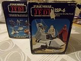 PROJECT OUTSIDE THE BOX - Star Wars Vehicles, Playsets, Mini Rigs & other boxed products  - Page 2 Th_DSCF6390