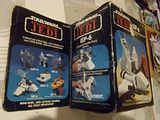 PROJECT OUTSIDE THE BOX - Star Wars Vehicles, Playsets, Mini Rigs & other boxed products  - Page 2 Th_DSCF6391