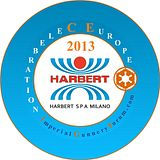 NOW SPECIAL OFFER: Celebration Europe II TIG Exclusive!!! Th_Harbert_zpse0c2b983