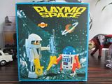 Playmospace : Not the droid your looking for.... Th_IMG_0927_zps80876d6d