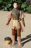 luke farmboy - Everything You Always Wanted to Know About Discolored Figures But Were Afraid to Ask.  Th_LeiaBoussh