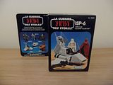 PROJECT OUTSIDE THE BOX - Star Wars Vehicles, Playsets, Mini Rigs & other boxed products  - Page 2 Th_SAM_2243