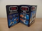 PROJECT OUTSIDE THE BOX - Star Wars Vehicles, Playsets, Mini Rigs & other boxed products  - Page 2 Th_SAM_2247