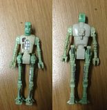 luke farmboy - Everything You Always Wanted to Know About Discolored Figures But Were Afraid to Ask.  Th_Transformant8D8
