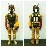 luke farmboy - Everything You Always Wanted to Know About Discolored Figures But Were Afraid to Ask.  Th_TransformantBobaFett13Inch