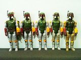 luke farmboy - Everything You Always Wanted to Know About Discolored Figures But Were Afraid to Ask.  Th_TransformantBobaFett13Inch2