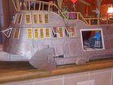 Khetanna - Jabba's Sailbarge - Scratchbuilt Custom  - Page 8 Th__573_zpsd2066130