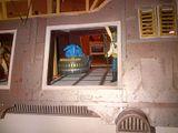 Khetanna - Jabba's Sailbarge - Scratchbuilt Custom  - Page 8 Th__577_zps97ce7c0d