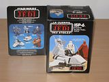 PROJECT OUTSIDE THE BOX - Star Wars Vehicles, Playsets, Mini Rigs & other boxed products  - Page 2 Th_sw_ISP-6_rotj_bi-logo004