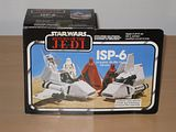PROJECT OUTSIDE THE BOX - Star Wars Vehicles, Playsets, Mini Rigs & other boxed products  - Page 2 Th_sw_ISP-6_rotj_bi-logo006