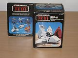 PROJECT OUTSIDE THE BOX - Star Wars Vehicles, Playsets, Mini Rigs & other boxed products  - Page 2 Th_sw_ISP-6_rotj_kenner_misb001