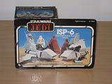 PROJECT OUTSIDE THE BOX - Star Wars Vehicles, Playsets, Mini Rigs & other boxed products  - Page 2 Th_sw_ISP-6_rotj_kenner_misb002
