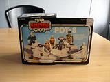 PROJECT OUTSIDE THE BOX - Star Wars Vehicles, Playsets, Mini Rigs & other boxed products  - Page 2 Th_sw_PDT-8_Personal_Deployment_Transport_esb_Kenner003