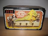 Jabba the Hutt Playsets Th_sw_jabba_the_hutt_playset_rotj_bi-logo006_zps509d84cb