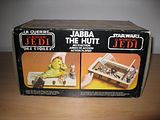 Jabba the Hutt Playsets Th_sw_jabba_the_hutt_playset_rotj_bi-logo009_zpsa7fea05d