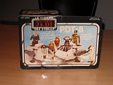 PROJECT OUTSIDE THE BOX - Star Wars Vehicles, Playsets, Mini Rigs & other boxed products  - Page 2 Th_sw_pdt-8_rotj_kenner-Meccano_hybrid004