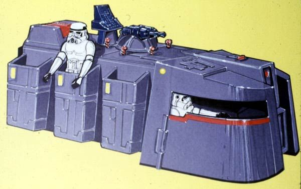 PROJECT OUTSIDE THE BOX - Star Wars Vehicles, Playsets, Mini Rigs & other boxed products  - Page 6 Concept-art-itt_zps9a548677