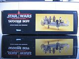 PROJECT OUTSIDE THE BOX - Star Wars Vehicles, Playsets, Mini Rigs & other boxed products  - Page 7 Th_IMG_2514_zps2c58bfa1