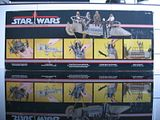 PROJECT OUTSIDE THE BOX - Star Wars Vehicles, Playsets, Mini Rigs & other boxed products  - Page 7 Th_IMG_2515_zps5b54d28f