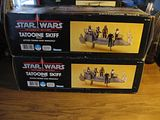 PROJECT OUTSIDE THE BOX - Star Wars Vehicles, Playsets, Mini Rigs & other boxed products  - Page 7 Th_IMG_6491_zps471d912d