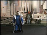 Star Wars Figures in Action!!: Overview On Page 1 Th_Wiorkettle_2_zpsb6d6d55b