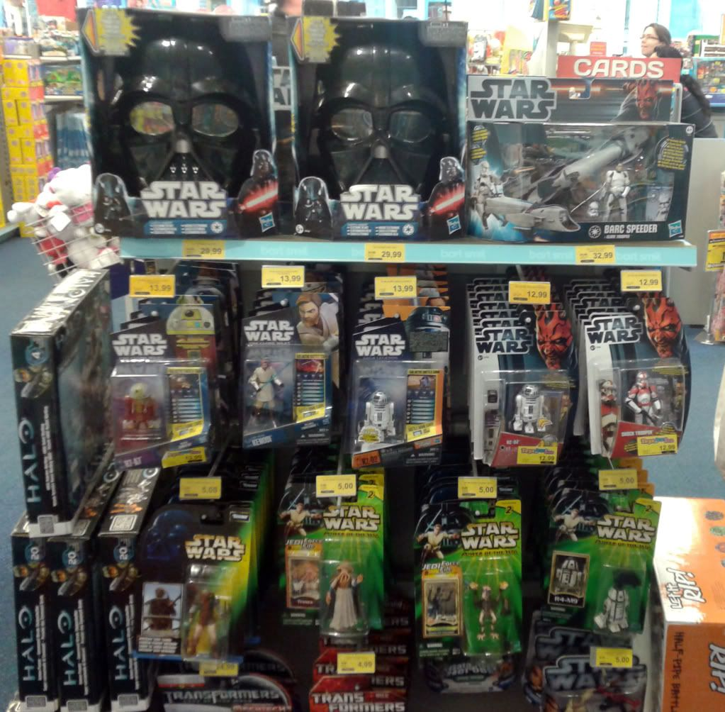 OT - I Bought Kenner Today, In My Local Toy Shop!!!! 2012-03-09163757_2
