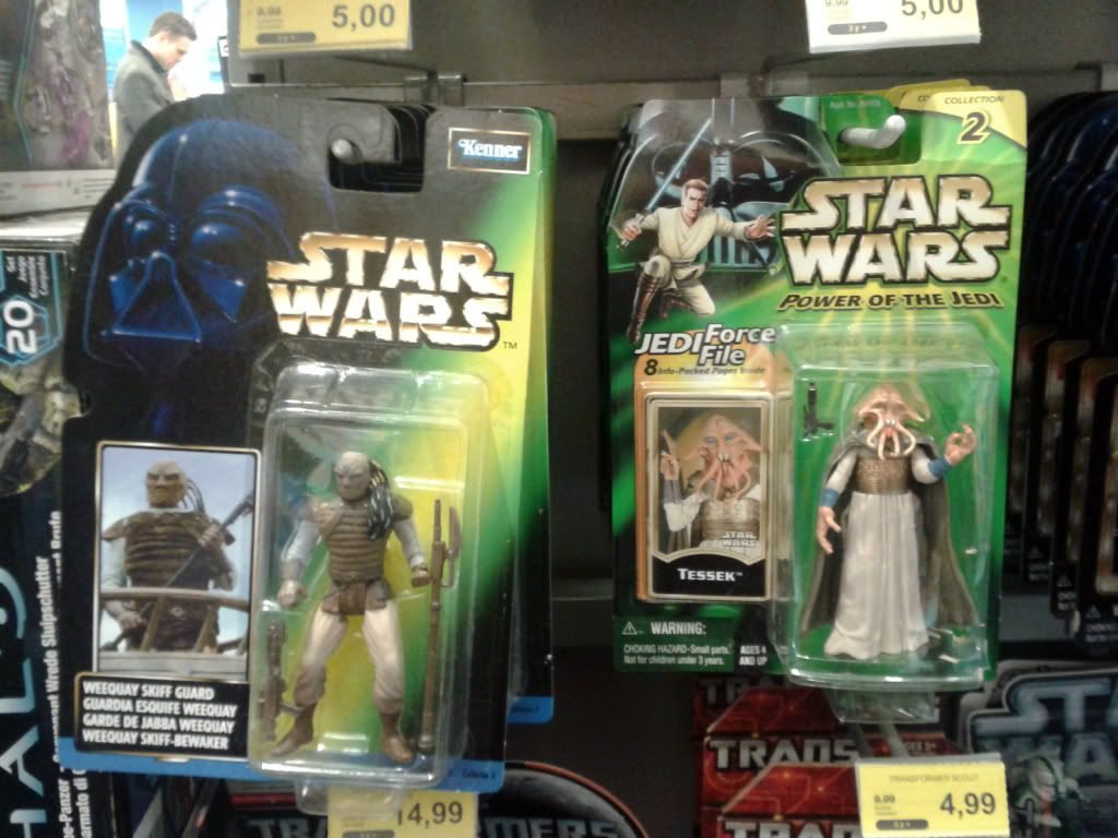 OT - I Bought Kenner Today, In My Local Toy Shop!!!! 2012-03-09163837_2