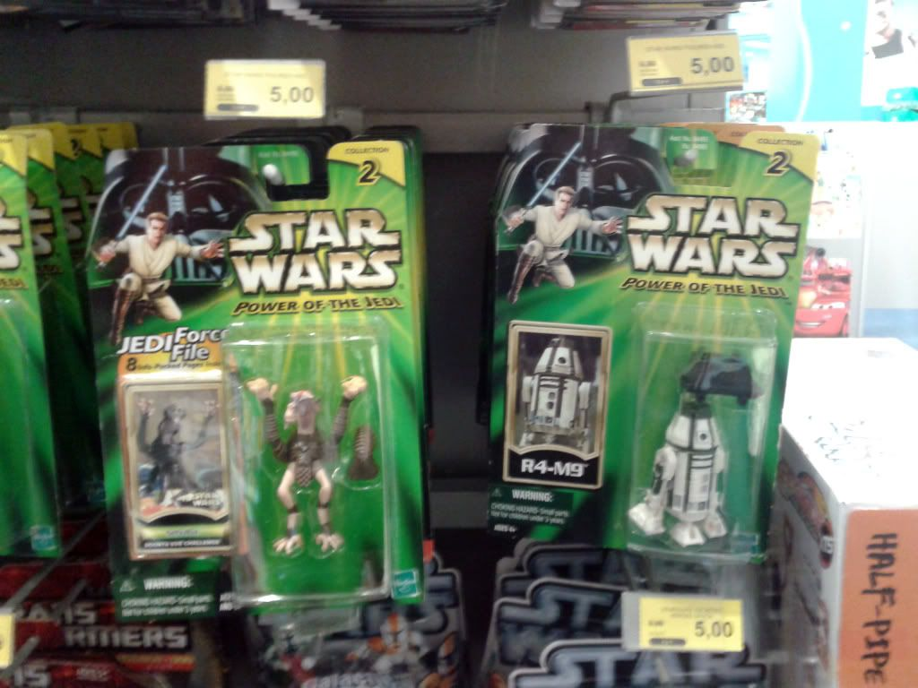 OT - I Bought Kenner Today, In My Local Toy Shop!!!! 2012-03-09163849_2