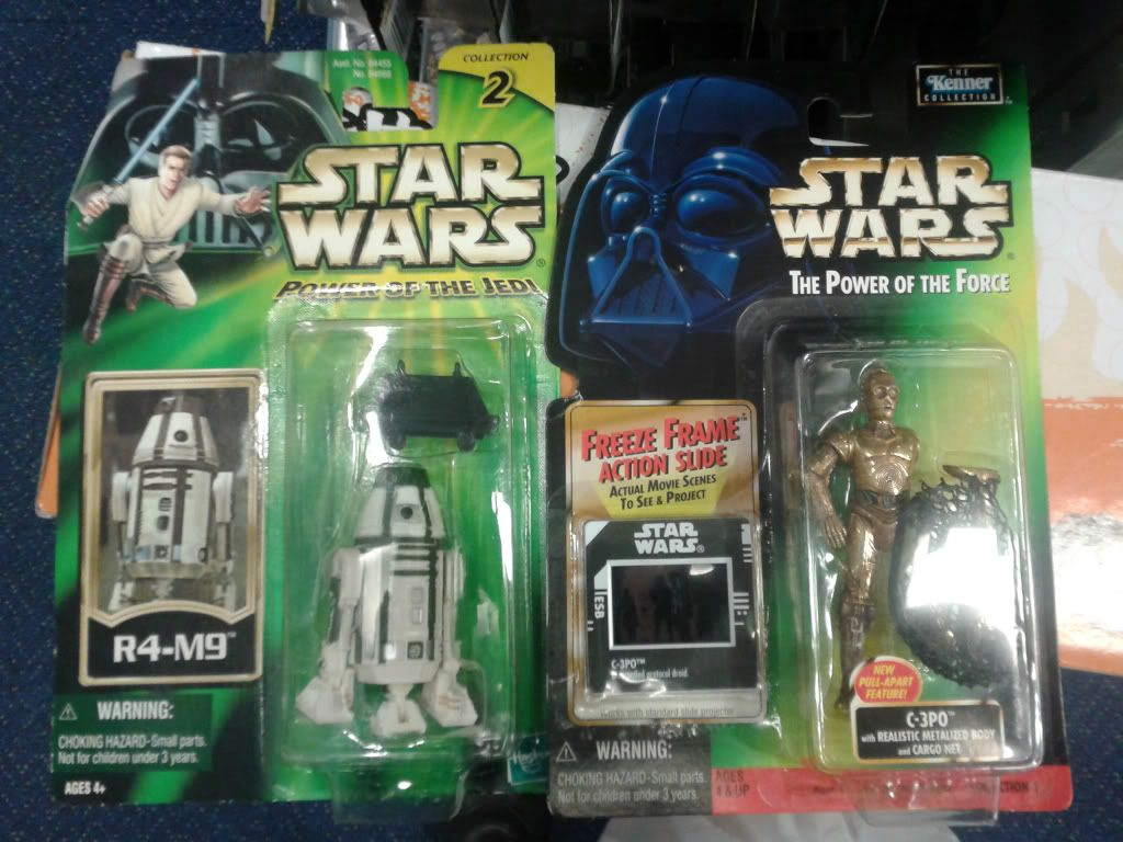 OT - I Bought Kenner Today, In My Local Toy Shop!!!! 2012-03-091642_2
