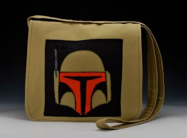 Happy Birthday Frank (frunkstar) Boba-Fett-Messenger-Bag-600x444