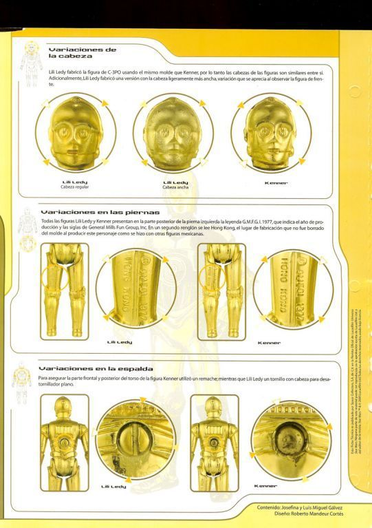 4 - THE LILI LEDY GUIDE & DISCUSSION THREAD PART 1 - Page 38 C3PO-2-low