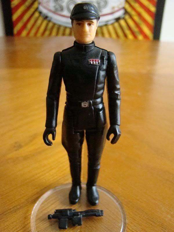 No COO Imperial Commander DSC03529