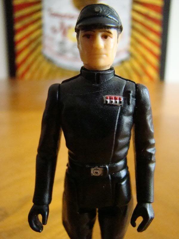 No COO Imperial Commander DSC03532