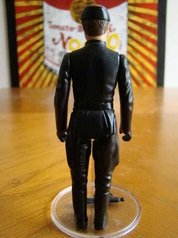 No COO Imperial Commander DSC03533
