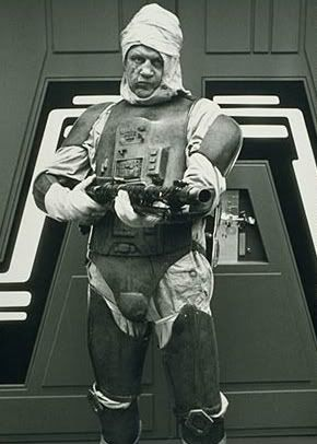 Pleased to meet you.....won't you guess my name  (What's your name mean?) Dengar