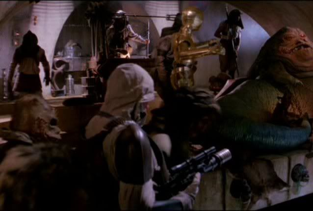 "The ""I didn't know that till just now"" thread - Page 3 Dengar_Jabba"