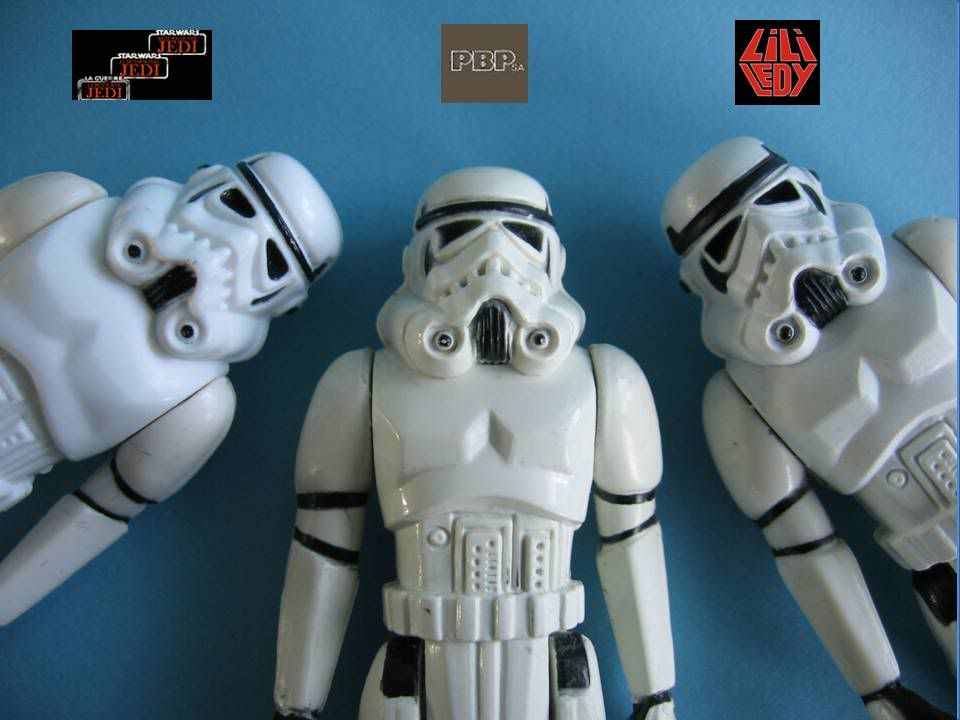 REPRO STORMTROOPERS - Page 4 Dia89-1