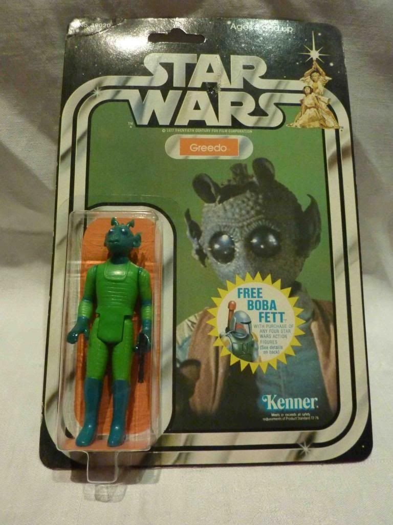 Price Estimation for ESB MOCs Greedo_1