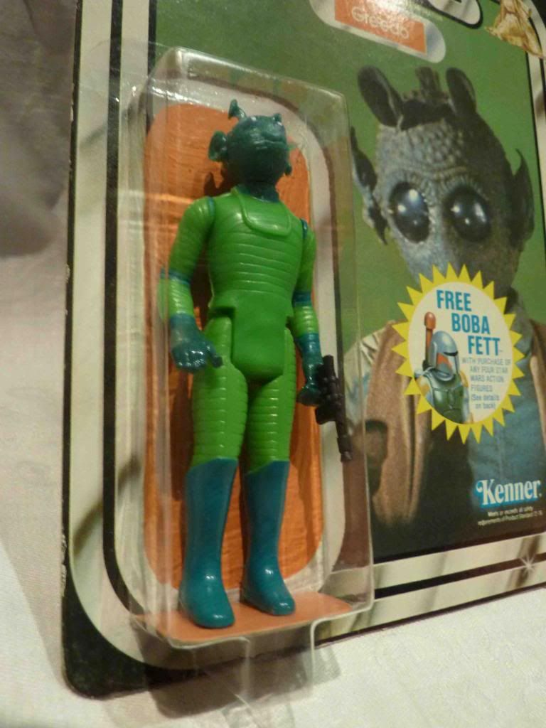 Price Estimation for ESB MOCs Greedo_2
