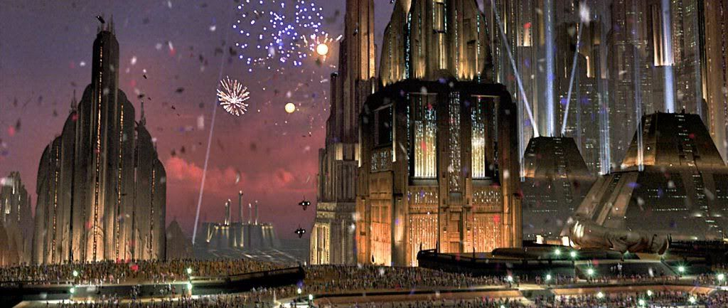 Happy New Year to TIG and all its members :) HappyNewYearCoruscant