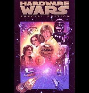 OT - Weekend Video: Hardware Wars = Vintage Spoof HardwareWars_specialedition