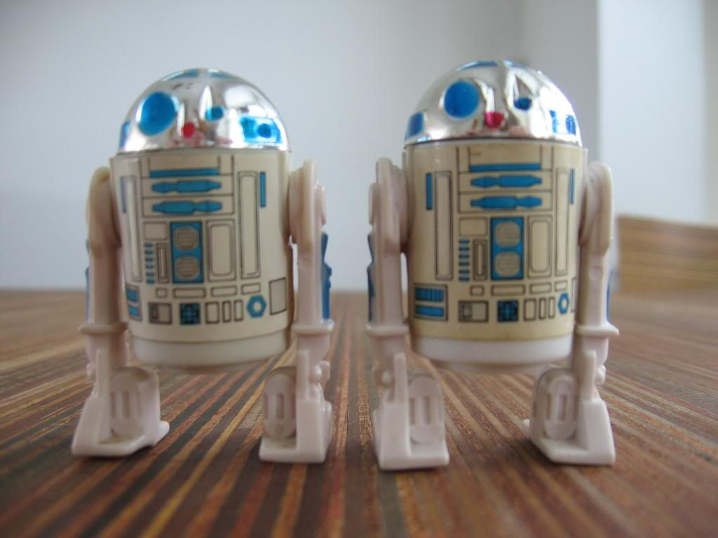 R2-D2 ? - Page 2 IMG_3194