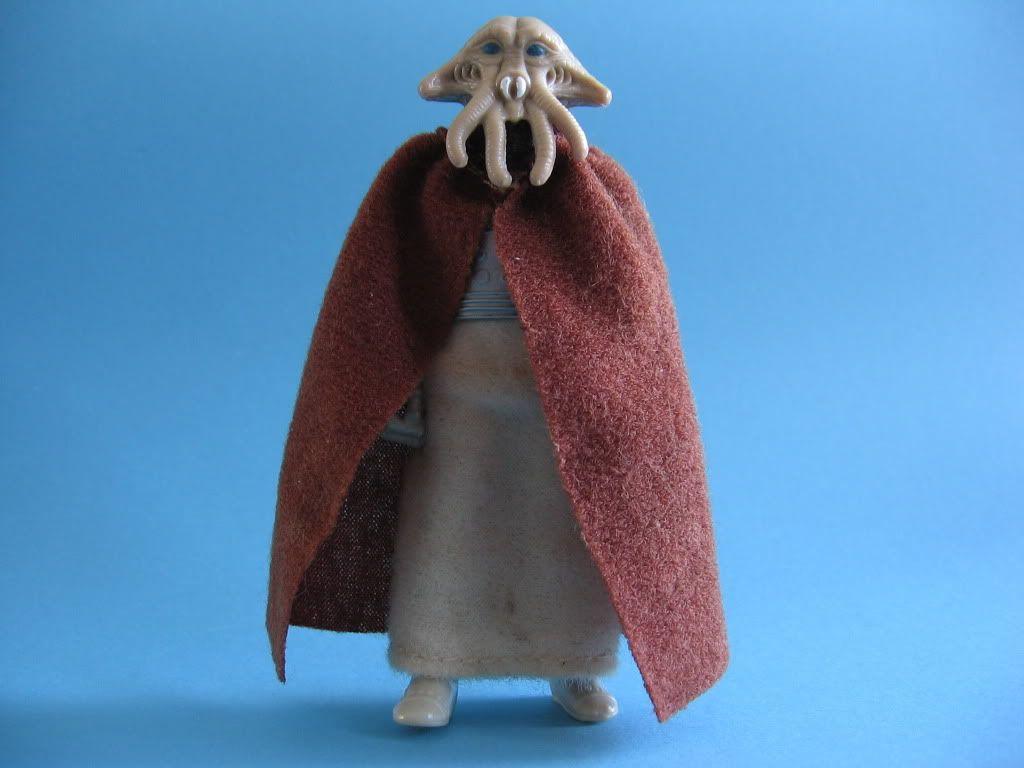 Lili Ledy Burgundi Squid Head with Touch Ups? IMG_3811