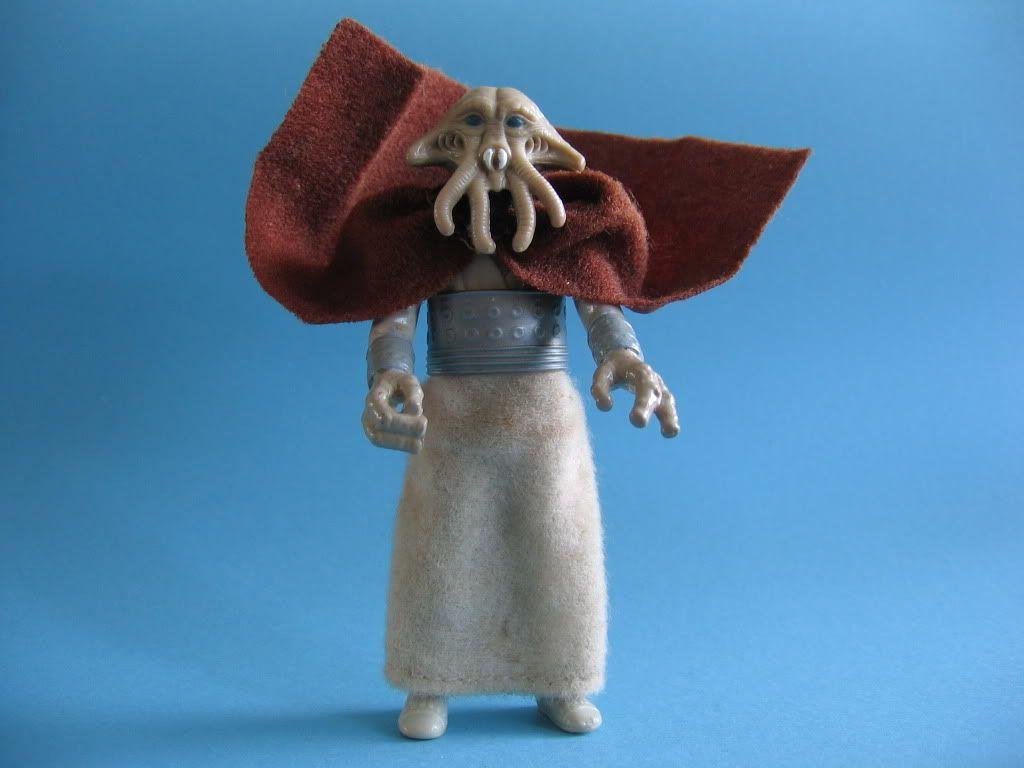 Lili Ledy Burgundi Squid Head with Touch Ups? IMG_3812