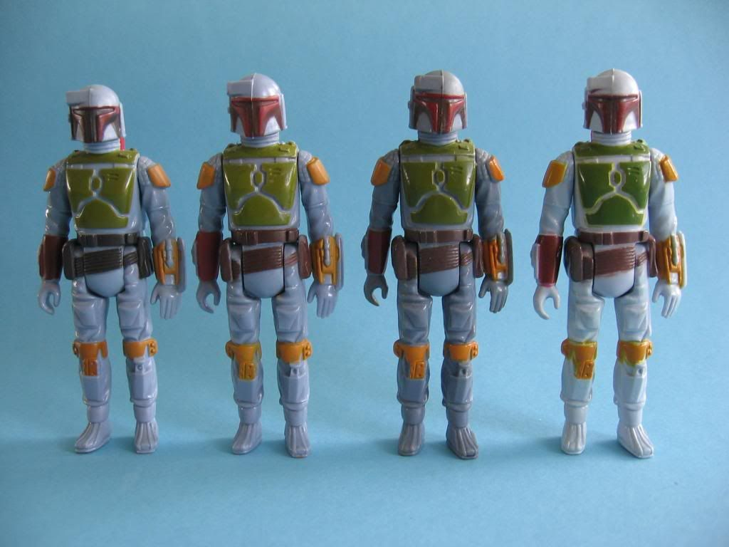 The TIG FOTW Thread: Boba Fett IMG_4500