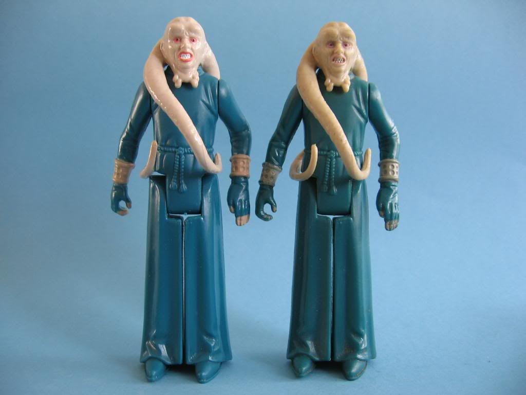 Authentication of Ledy Figures I've Bought IMG_4525